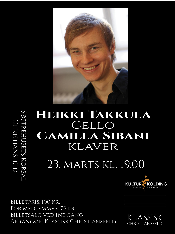 Heikki annonce (1)